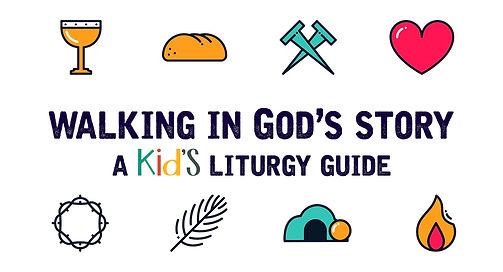 Walking in God's Liturgy copy 2.jpg