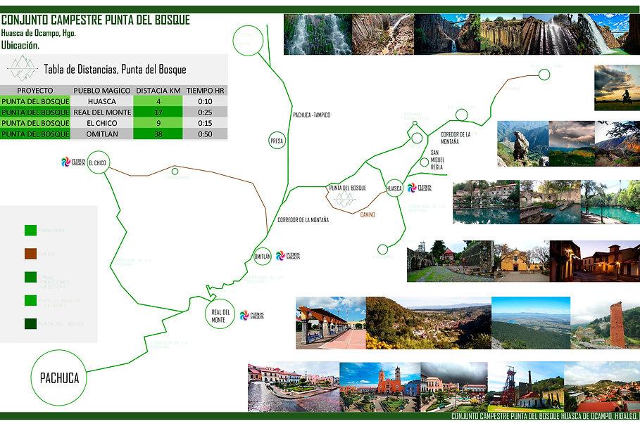 PAGINA 2 UBICACION PUNTA DEL BOSQUE.jpg