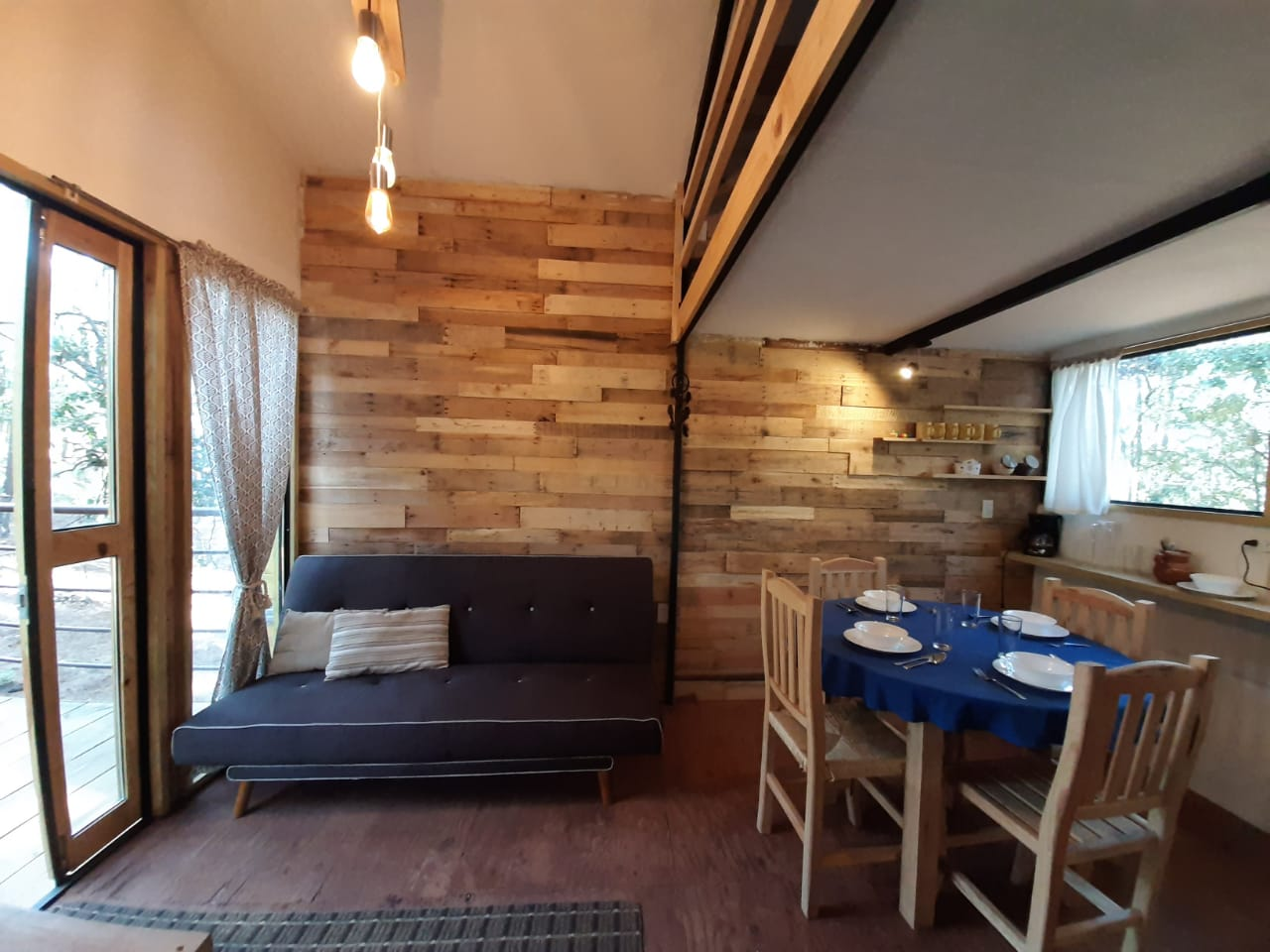 interior_cabaña_huasca1