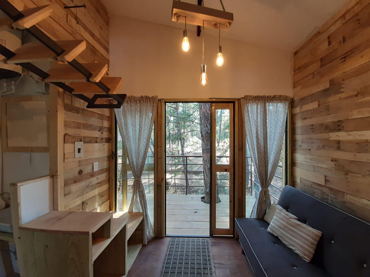 interior_cabaña_huasca_pinochueco