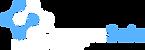 logo lavan.png