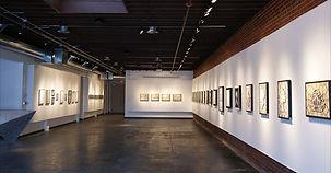at IAO Gallery OKC