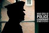 police-leadership-style_edited.jpg