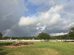 MH Rainbow.jpg