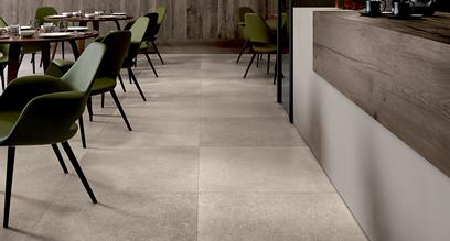beton effet carrelage maroc