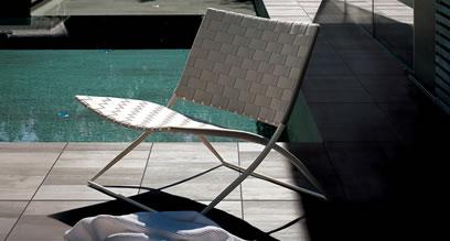 piscine maroc exclusive