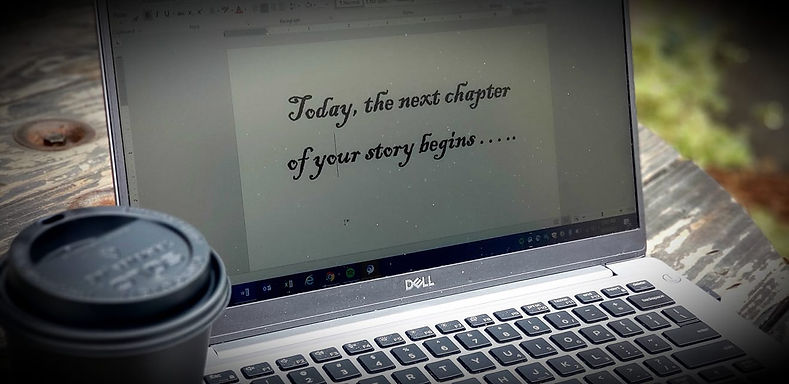 Today Your story begins.jpg