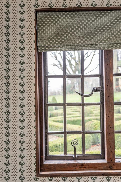 LeonoraBirts_Buckinghamshire25