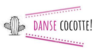 Danse Cocotte - Atelier Chimichurri