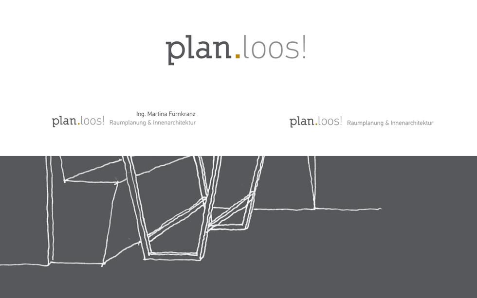 planloos_web07.jpg