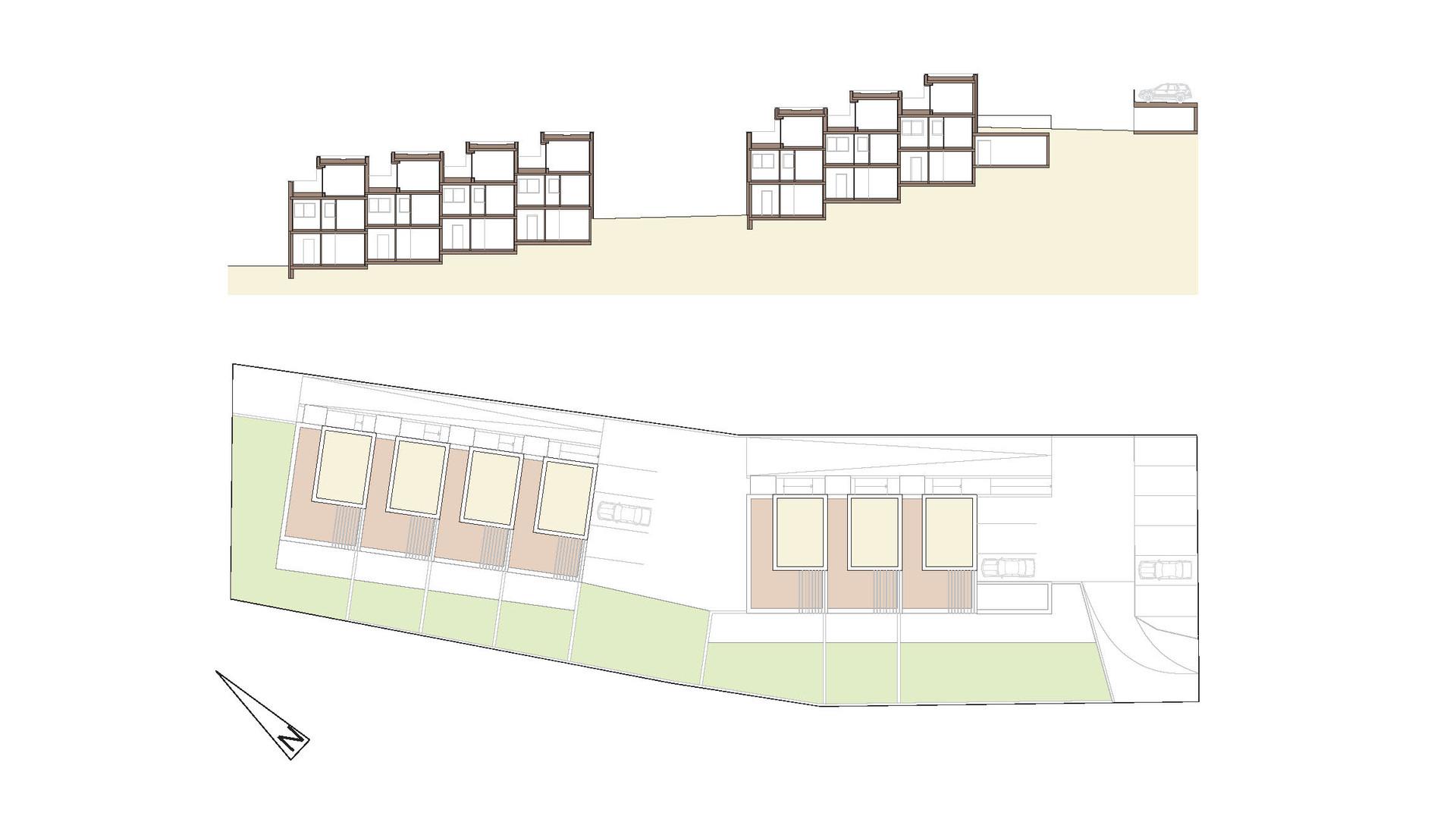 Lageplan + Schnitt.jpg