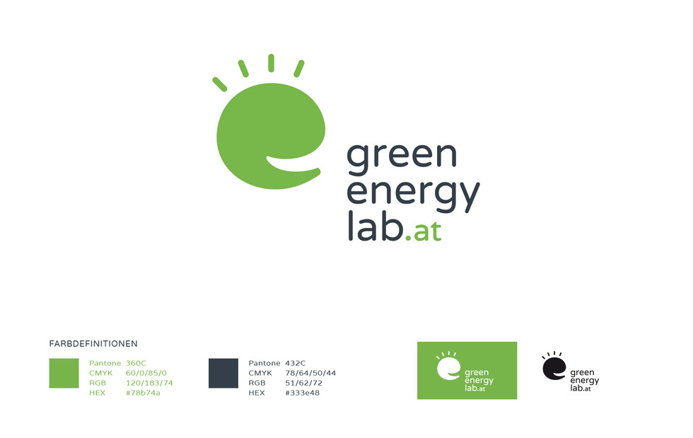 GreenEnergyLab05.jpeg