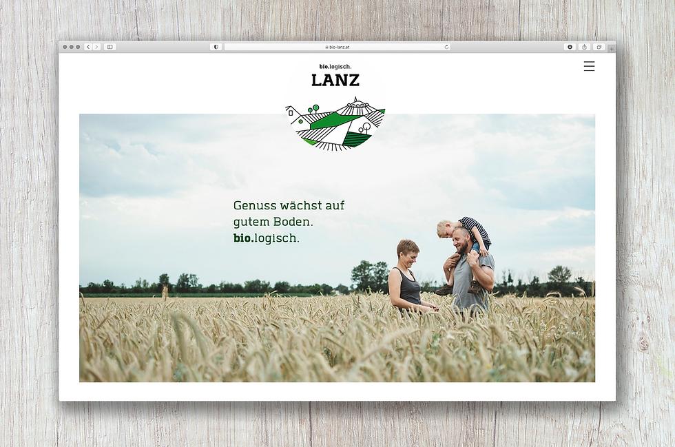 bio-lanz02.png