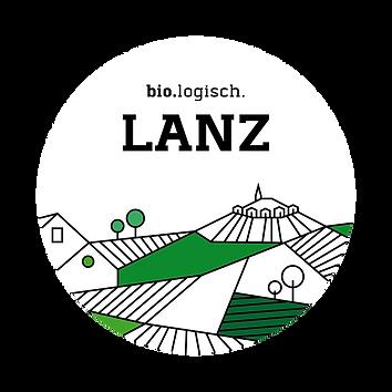 Logo_Lanz_biologisch+weiß_Zeichenfläche