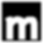 Logosymbol_mik.png