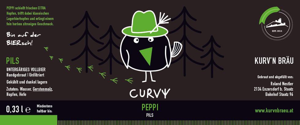 CurvyBird_03.jpg