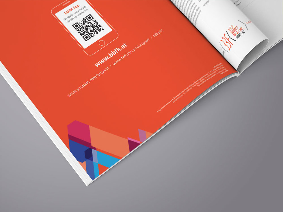 bbfk_web_magazin02.jpg