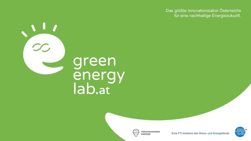 GreenEnergyLab01.jpeg