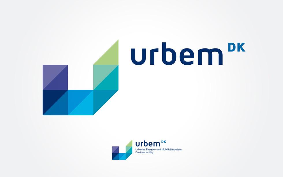 urbemDK_web3.jpg