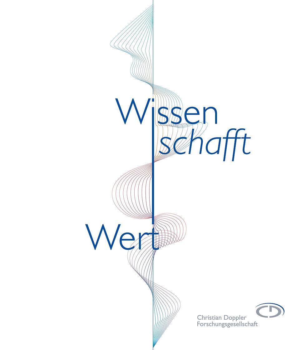 CDG_Broschüre2020_DE.jpg