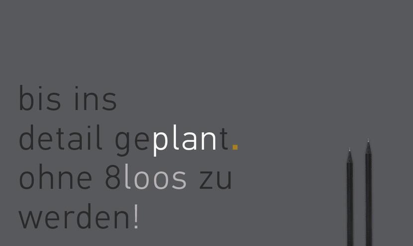 plan.loos!