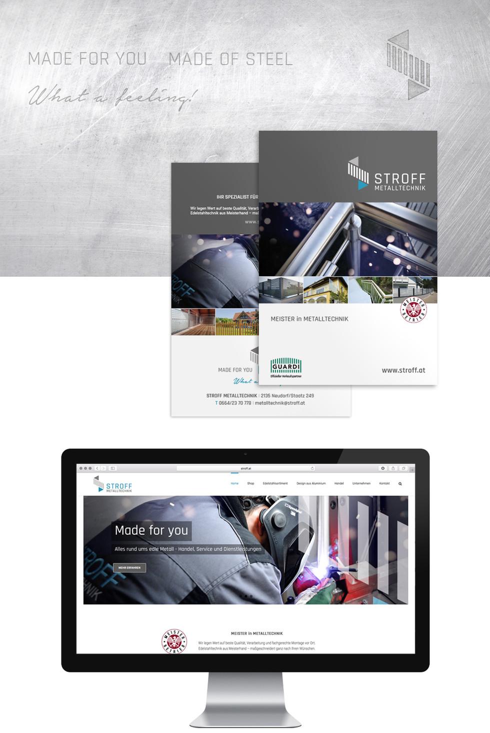 stroff_web02.jpg