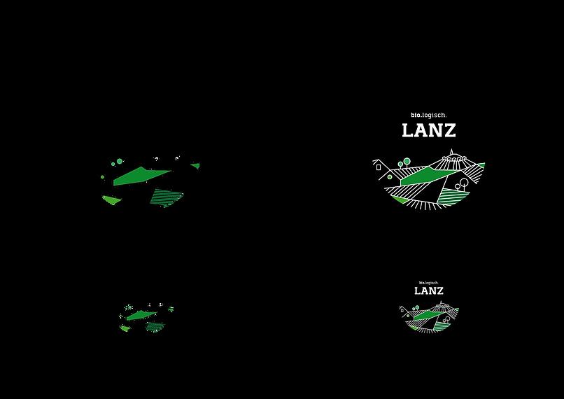 Logoblatt_Lanz_biologisch-02.png