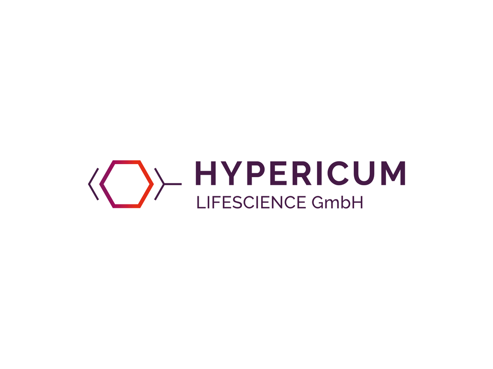 hypericumLS_03.png