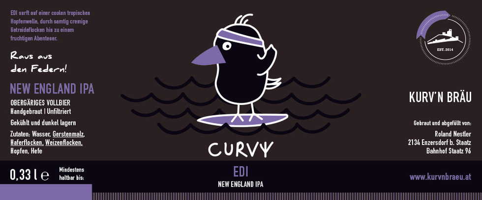 CurvyBird_02.jpg