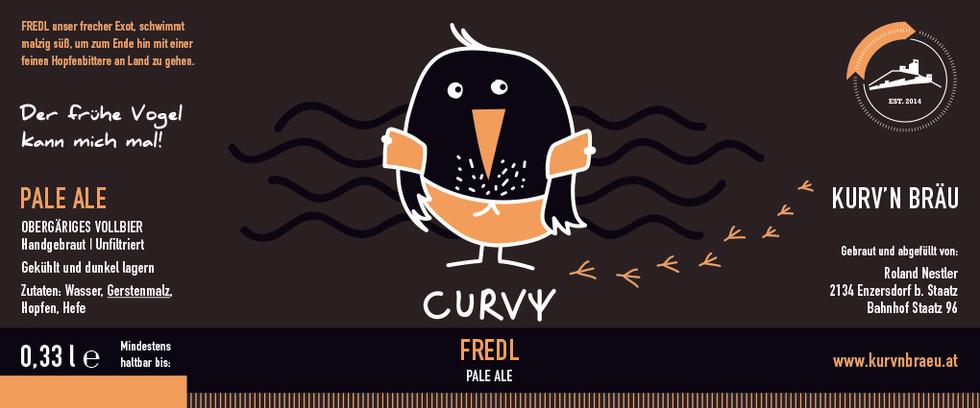 CurvyBird_01.jpg