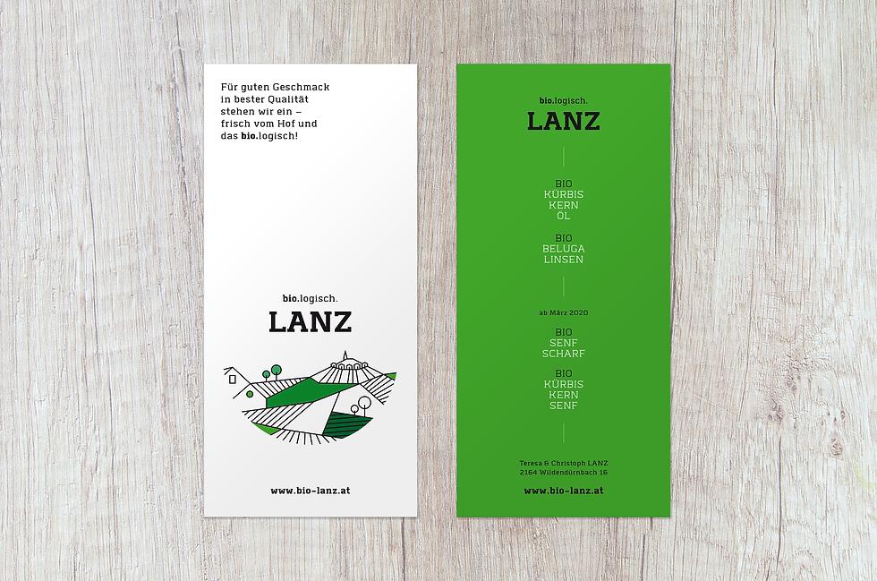 bio-lanz_01.png