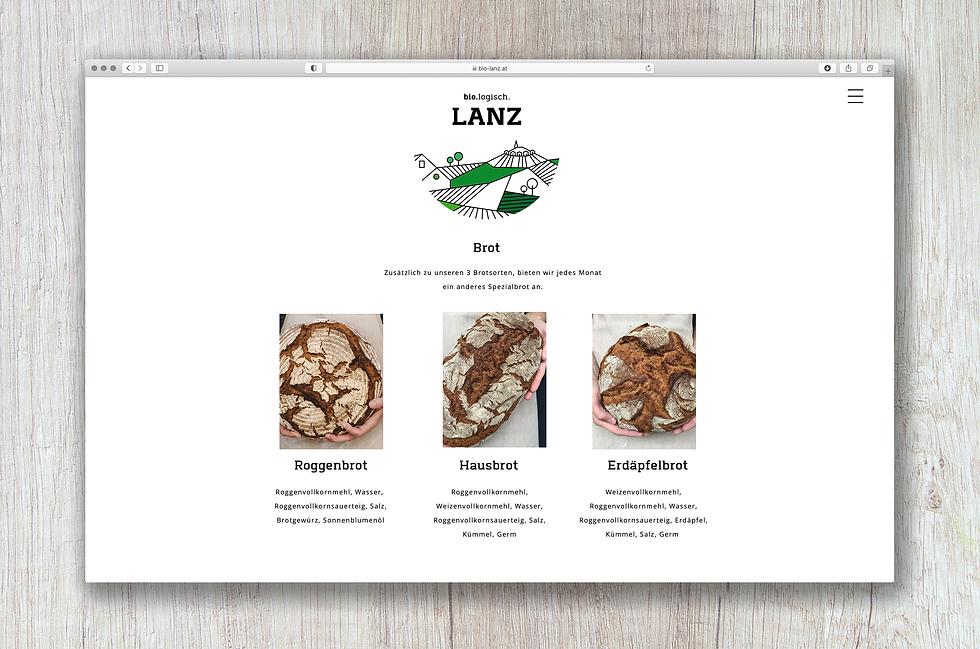 bio-lanz03.png