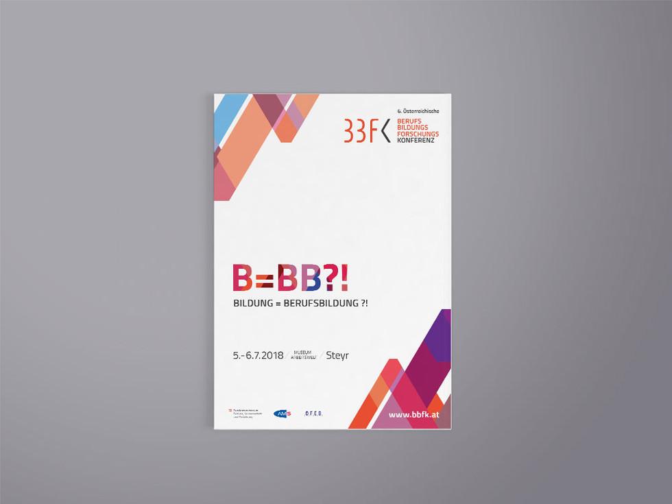 bbfk_web_magazin01.jpg