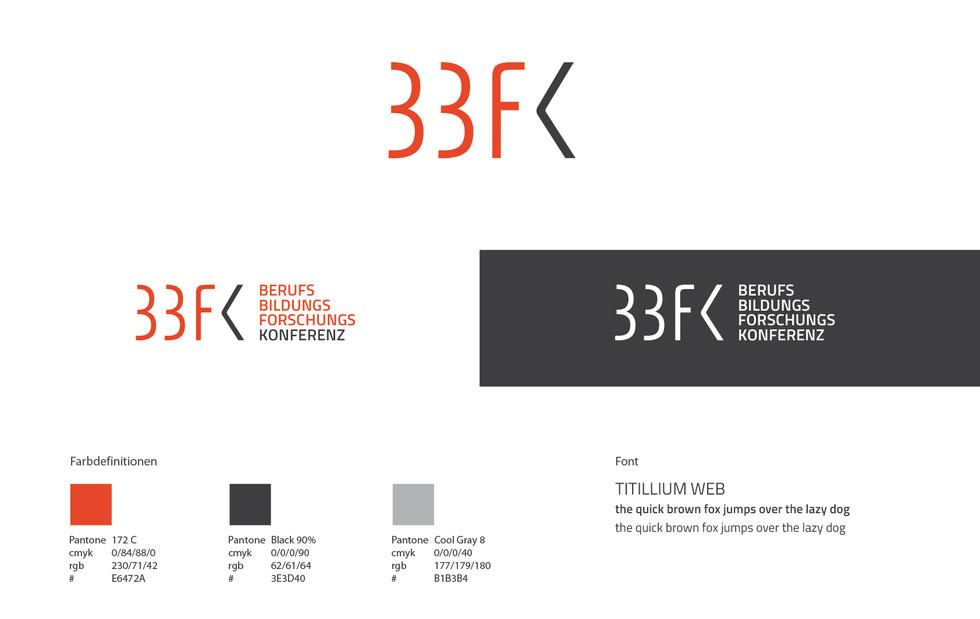 bbfk_web.jpg
