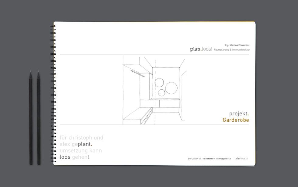 planloos_web06.jpg