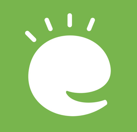 green energy lab