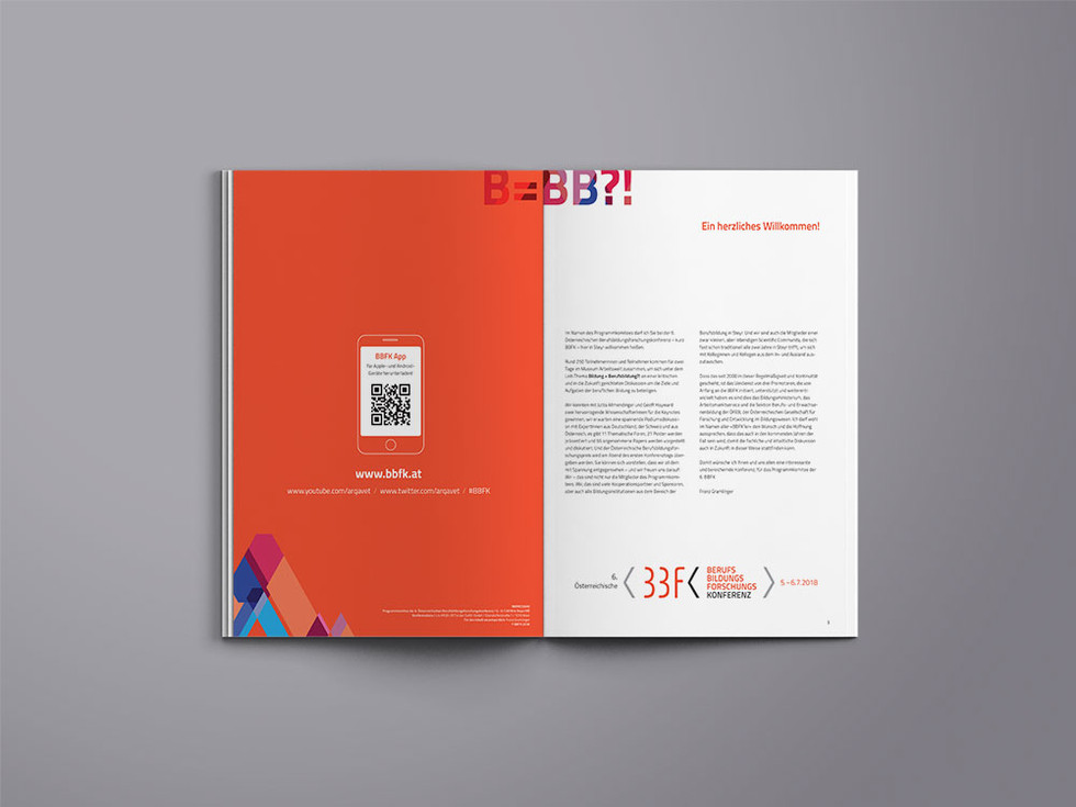 bbfk_web_magazin03.jpg