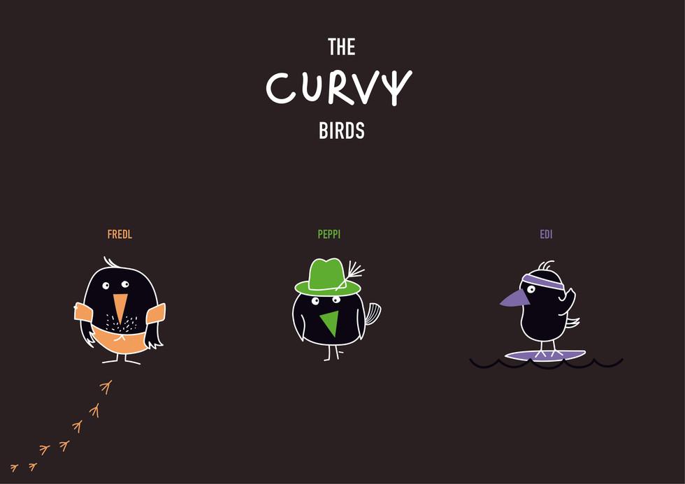 CurvyBird_05.jpg