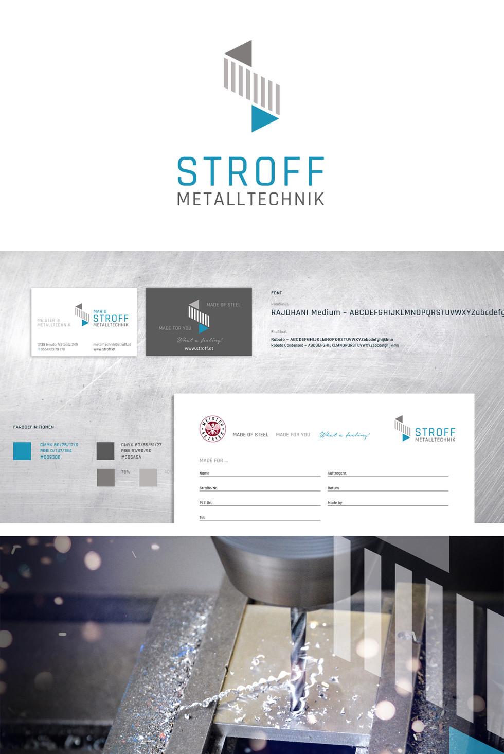 stroff_web01.jpg