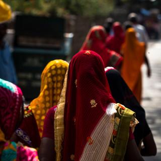 Rishikesh, Uttarakhand, India