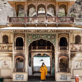 Jaipur, Rajhastan, India