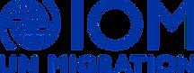 OIM-IOM-logo-802A5F23BE-seeklogo.com.png