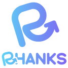 RhanksLogo_Color.png