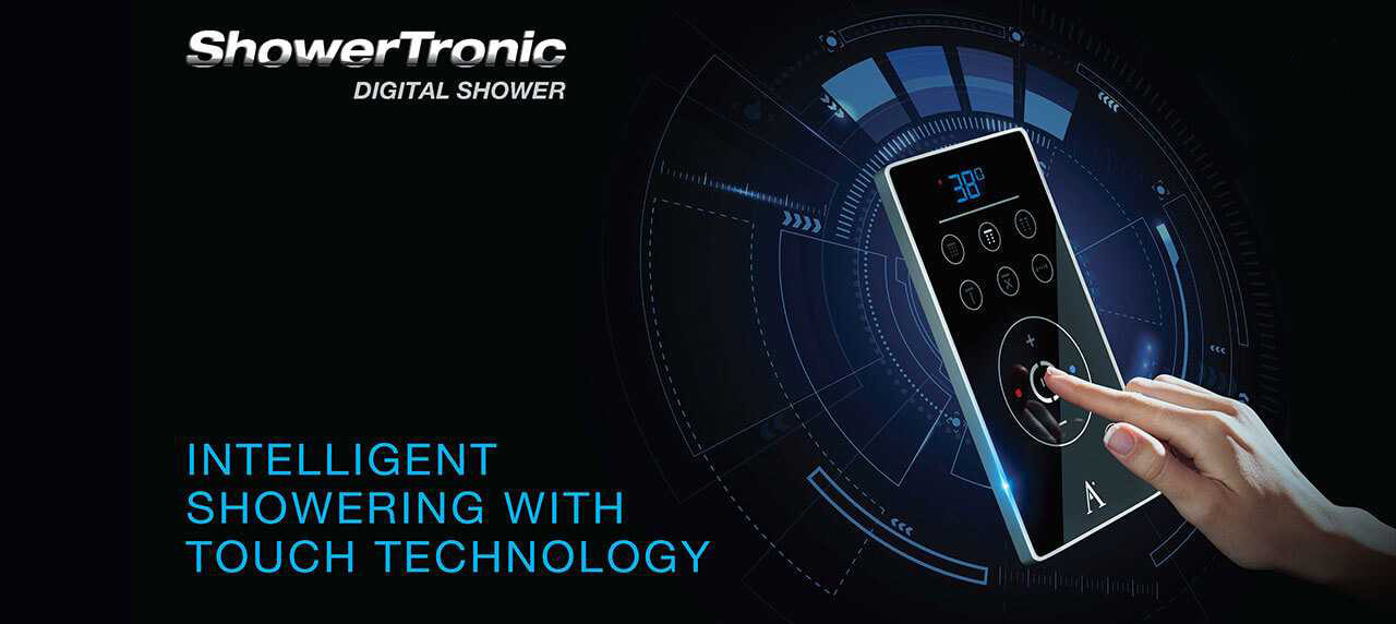 showertronic.jpg