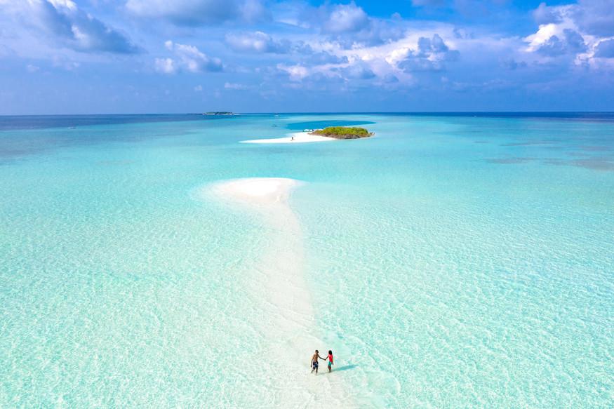 pexels-asad-photo-maldives-3426880.jpg