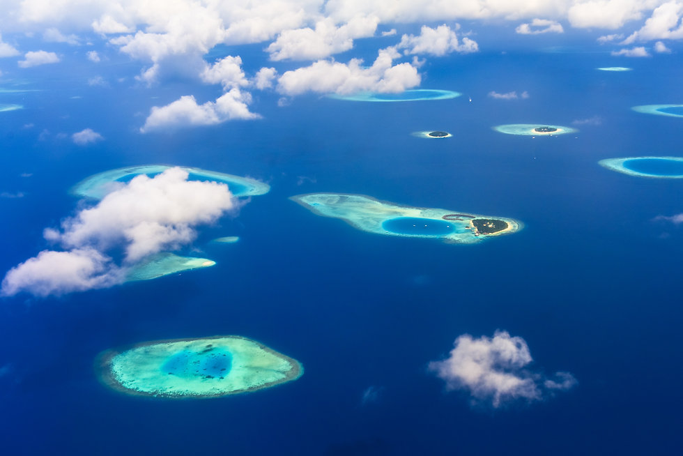 pexels-asad-photo-maldives-1450355.jpg