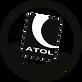 bwc-item-logo-atol_edited.png
