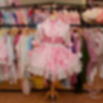Manchester Crossdressing & Sissy Wardrobe