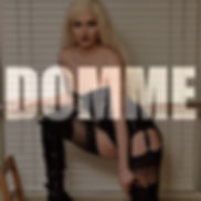 Manchester Mistress & Dominatrix