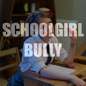 Manchester Schoolgirl Mistress